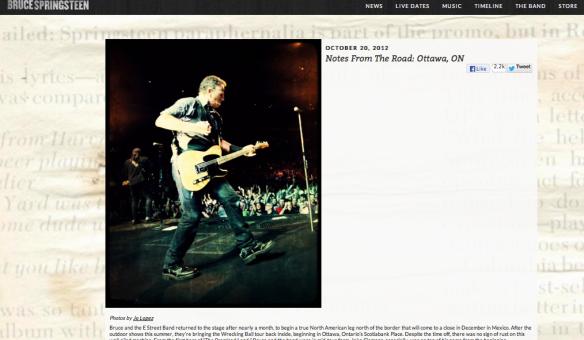 Screen Shot 2013-05-11 at 1.17.07 PM